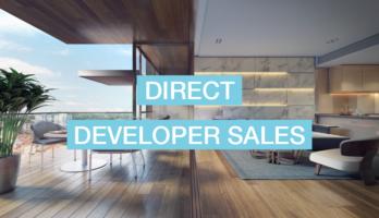 stirling-residences-direct-developer-sales