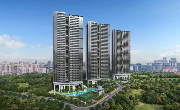 stirling-residences-condo-full-view