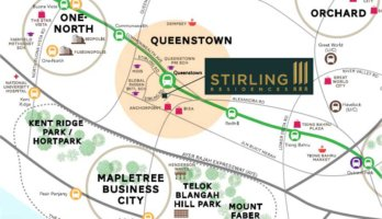 stirling-residences-socation-map-close-up