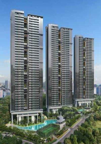 stirling-residences-vertical-view-1024x575