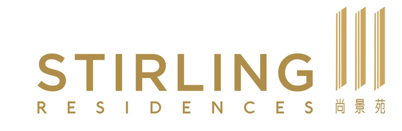 StirlingResidences-logo