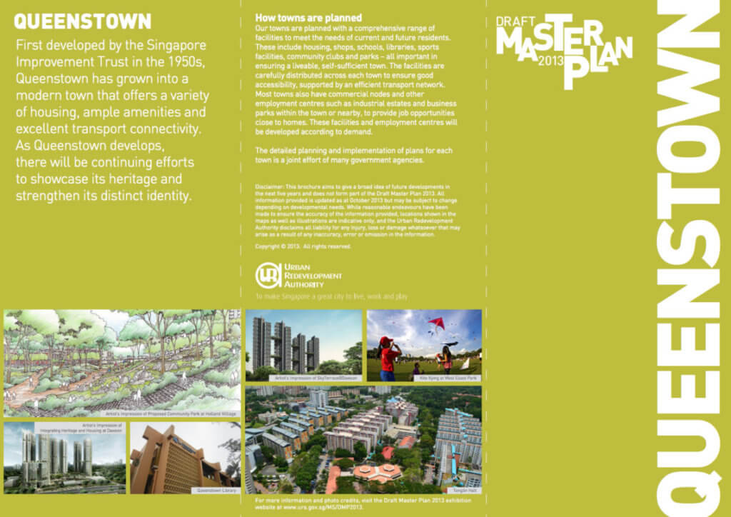 queenstown-ura-masterplan-1