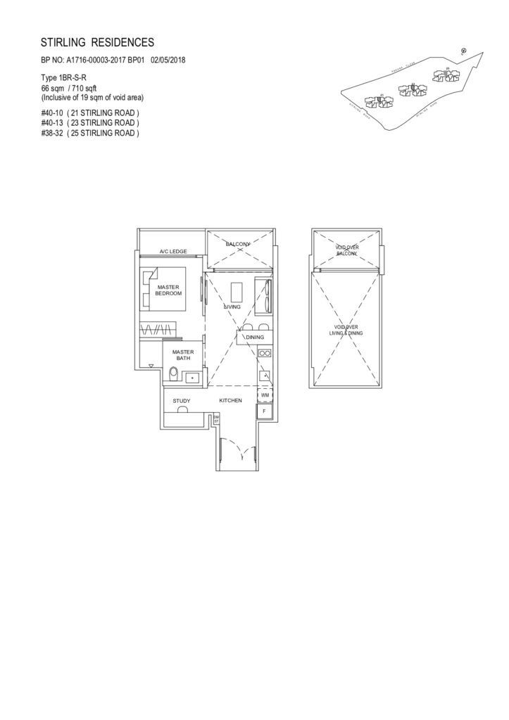 stirling-residences-1-bedroom-study-top-723x1024