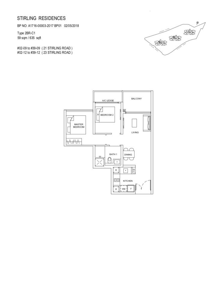 stirling-residences-2-bedroom-c1-723x1024