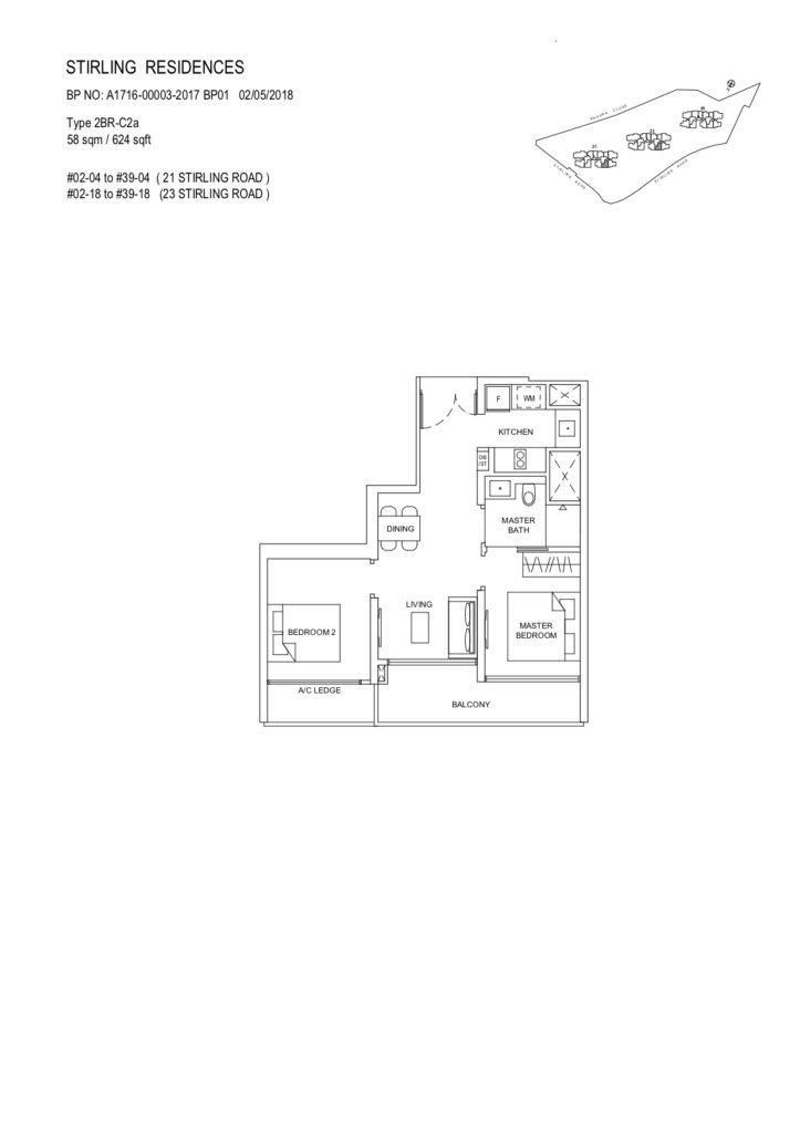 stirling-residences-2-bedroom-c2a-723x1024