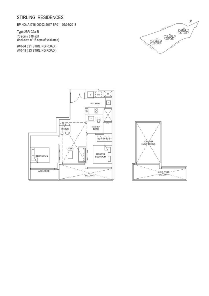 stirling-residences-2-bedroom-c2ar-723x1024