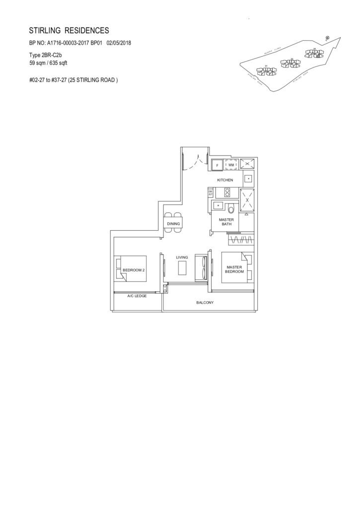 stirling-residences-2-bedroom-c2b-723x1024