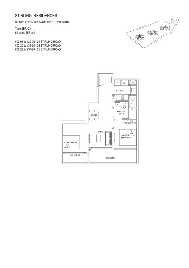 stirling-residences-2-bedroom-c3-723x1024