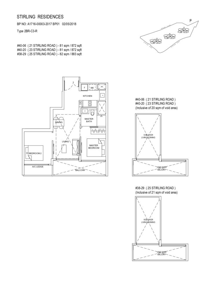 stirling-residences-2-bedroom-c3r-723x1024