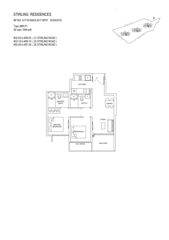 stirling-residences-2-bedroom-p1-723x1024
