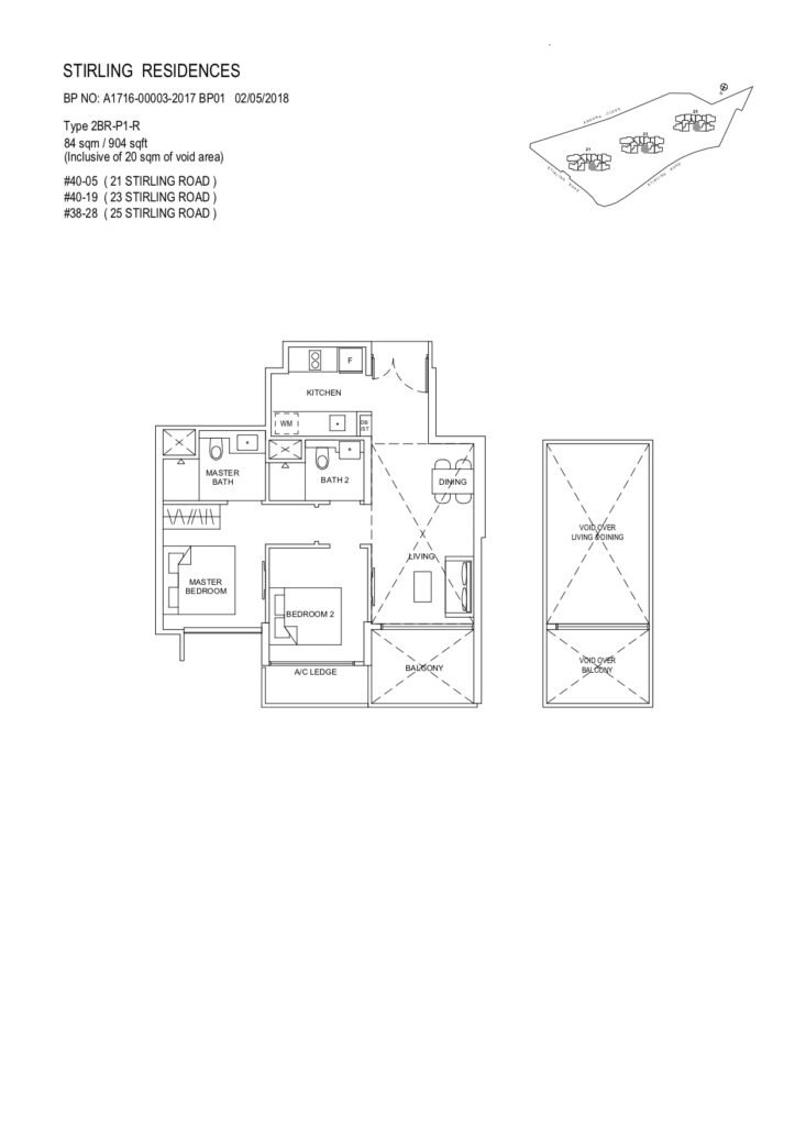 stirling-residences-2-bedroom-p1r-723x1024