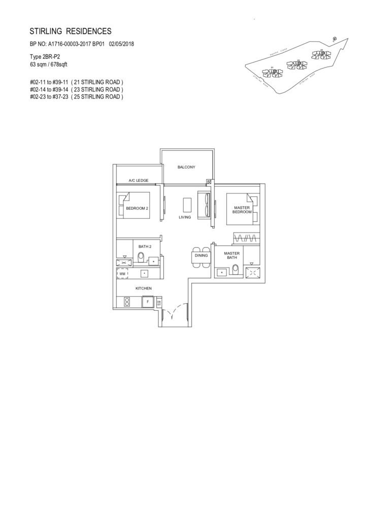 stirling-residences-2-bedroom-p2-723x1024