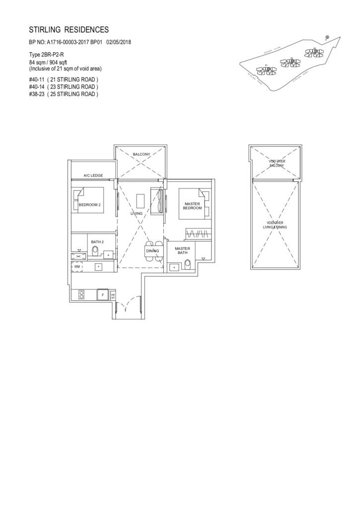 stirling-residences-2-bedroom-p2-r-723x1024