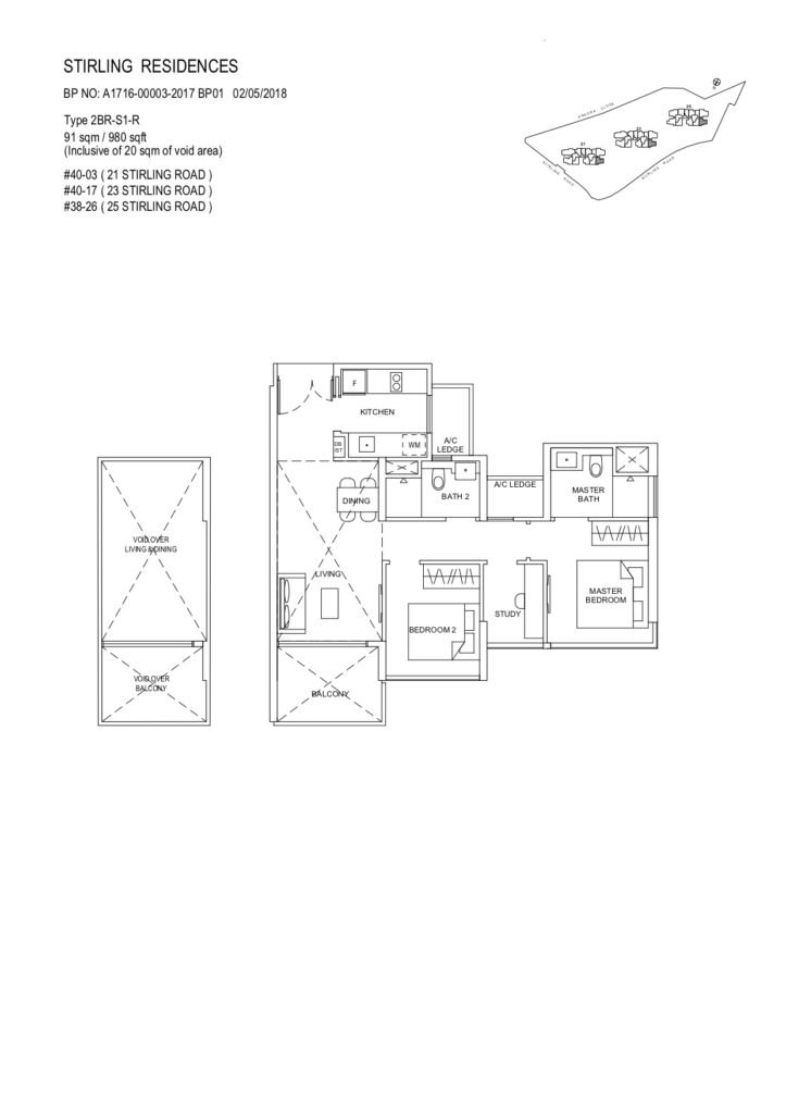 stirling-residences-2-bedroom-s1r-723x1024