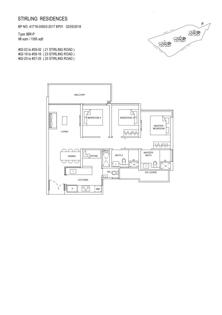 stirling-residences-3-bedroom-p-723x1024