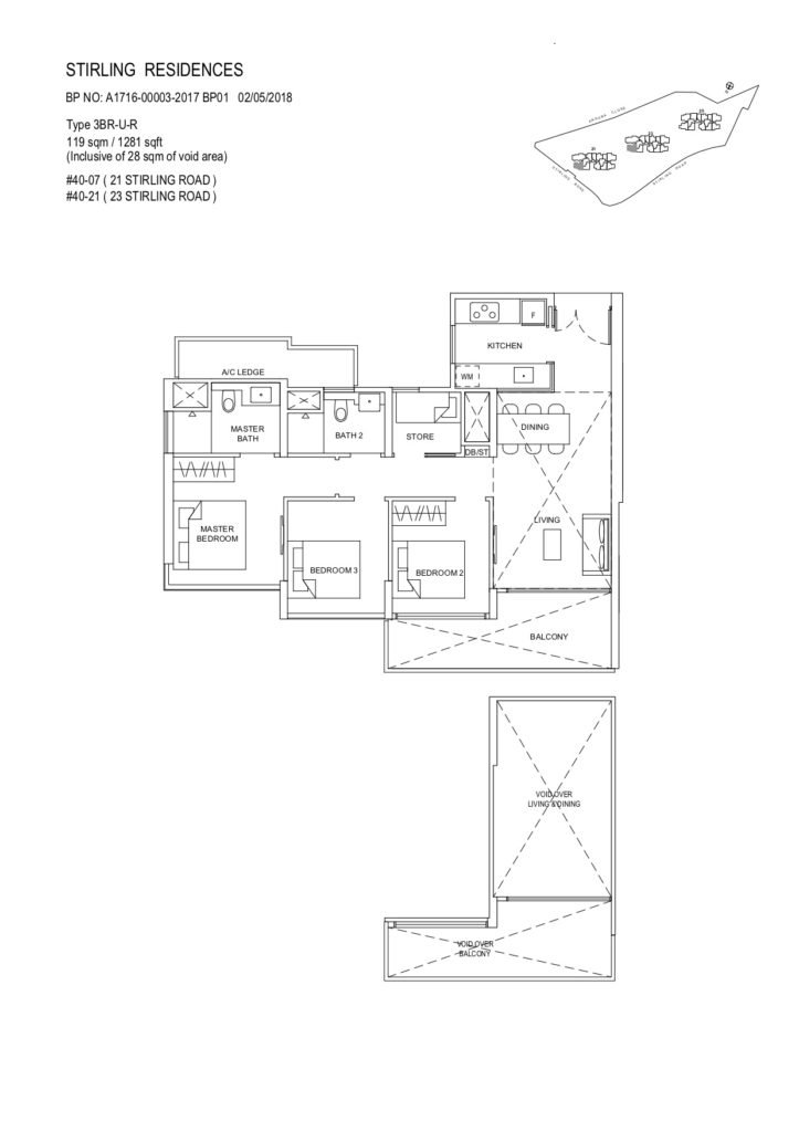 stirling-residences-3-bedroom-ur-723x1024